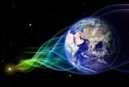寻找外星文明或现曙光
