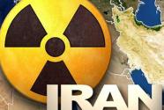 俄罗斯和伊朗外长表示将共同维护伊核协议