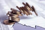 融资成本上升 券商利息收入受影响