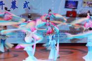 """2018年""""中国文化周""""在老挝举办"""