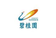 新華社民族品牌工程入選企業:碧桂園