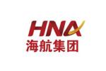 新华社民族ag亚游平台工程入选企业:海航集团