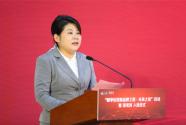杨莉:积极发挥政府引导 把乡村振兴落到实处