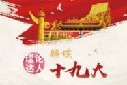 第二十九集-创新中国