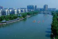 当涂:文旅融合发展促进文化强县建设