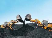 煤炭兼并重组下半年酝酿新动作
