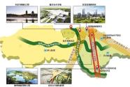 北京:新一轮城南三年行动计划发布 发展按下快行键