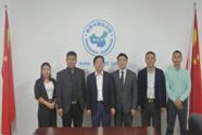 健康中国促进网与CCTV多个栏目组达成全面合作