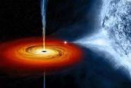 """我国空间引力波探测""""天琴计划""""关键技术获得重大进展"""