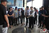 龙川产业园:建设高质量发展的现代化产业体系