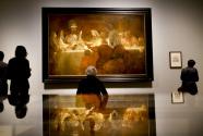 让民众成为博物馆的核心——英国博物馆的亲民之道