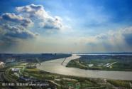 过度开发严重影响长江流域水生态环境