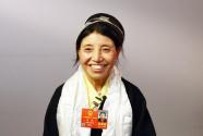 群众的当家人,边陲的定盘星——记西藏山南玉麦乡党支部书记达娃