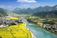 第二届中国美丽乡村百佳范例宣传推介活动报名开始啦!怎能少了咱们村!