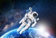 俄计划在2030年后实现宇航员登月