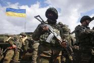 乌克兰进入战备状态:俄乌冲突没有赢家
