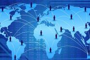 中国企业全球化面临升级扩容