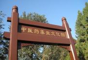 中医药健康旅游迎来发展黄金期