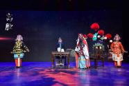 世纪坛传统文化季聚节日人气