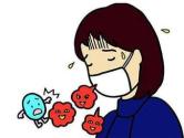 我国已进入冬春季流感流行季节 流感病毒整体活动水平低于去年同期