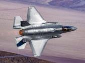 日本防卫省公布防卫装备单价 F-35A战机7.3亿元