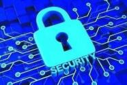 网络对抗威胁国家安全