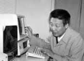 孙家栋:航天科技事业创新发展的重要推动者