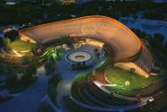 2019北京世园会将呈现五大亮点