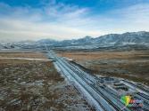 海拔3608米的坚守:只为更多人的平安回家路