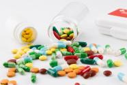 鼓励医疗机构使用集采药品