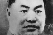 """王甲本:铁骨铮铮的""""硬仗将军"""""""
