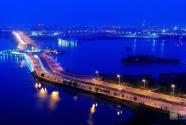各重奖10万元!滨州重金征集城市形象宣传语和城市形象标识!