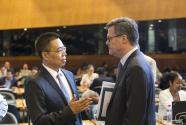 WTO改革:复杂的系统工程