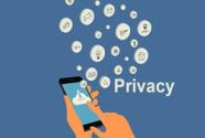 法律专家观点:头像、昵称等用户特征信息权利属于用户