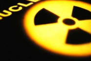 ?#31243;睪思?#21010;加速,只是为了核电?