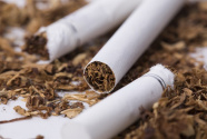 警惕烟草营销新趋势