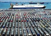 """乱收服务费……汽车消费市场的""""水""""有多深?"""