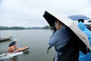 海外摄影师东莞采风渐入佳景,城市品质提升助力湾区合作