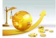消费旺·进口增·网购热·服贸优——从内外需数据感受经济活力