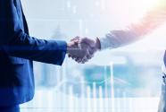 中国银联与中国人保签署战略合作协议 共同打造保险行业综合支付解决方案
