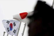 日本要用贸易制裁解决日韩争端