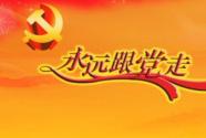 彭晓春:向黄文秀同志学习
