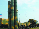 买定俄S-400, 土耳其让美国遭遇打脸