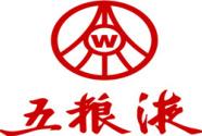 建国70周年献礼影片《红星照耀中国》四川首映