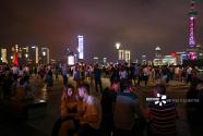 上海集中发布105家夜间开放文旅场所