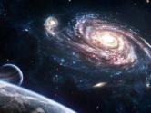 美成立太空司令部会否引发太空军备竞赛