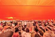《祖国在我心中》快闪重磅推出! 连云港携手著名歌唱家阎维文倾情献礼新中国成立七十周年!