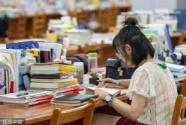 考研择校择专业常见问题解答