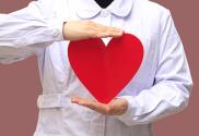 """医保和体检应做相互促进的""""益友"""""""
