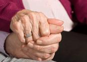 法定婚龄暂不做调整彰显立法理性
